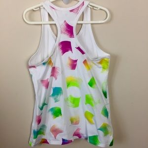 Nike Shirts & Tops - Girls Sz Medium Nike Tank Shirt Top